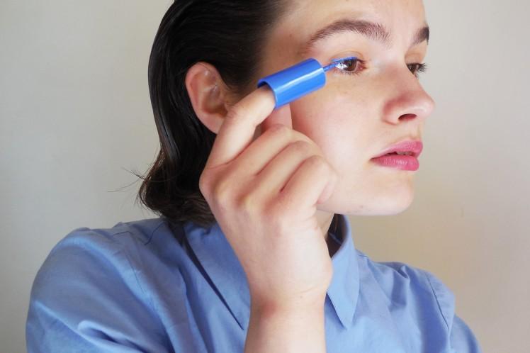 Fingertip Eyeliner Sephora
