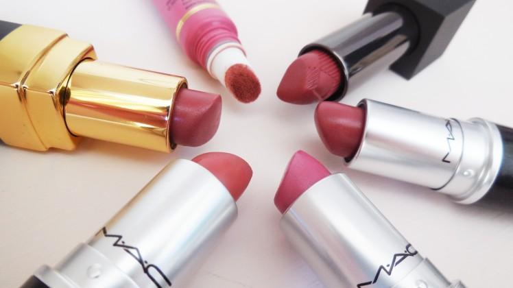 lipstick_closeup