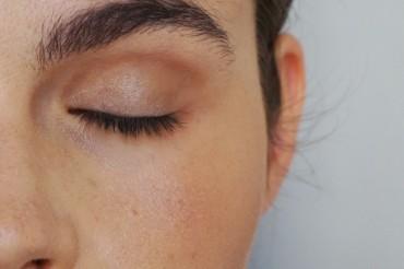 eyeshadow_closeup_2