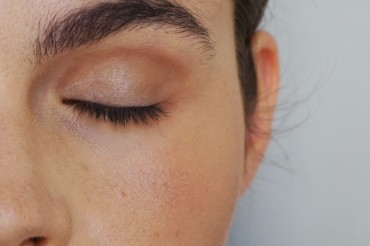 eyeshadow_closeup_2