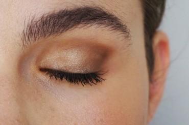 night_makeup_closeup_2