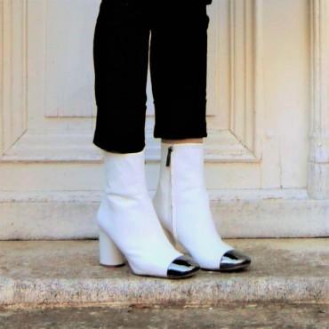 boots_warm