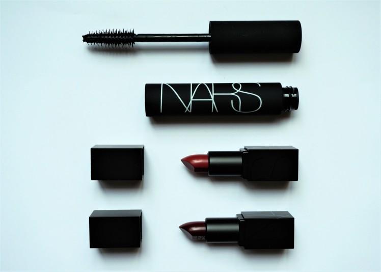 lips__eyes