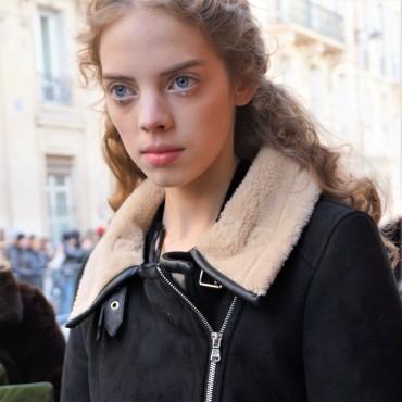 Mariana Zaragoza