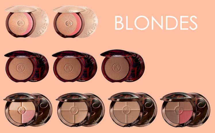 blondes_shades