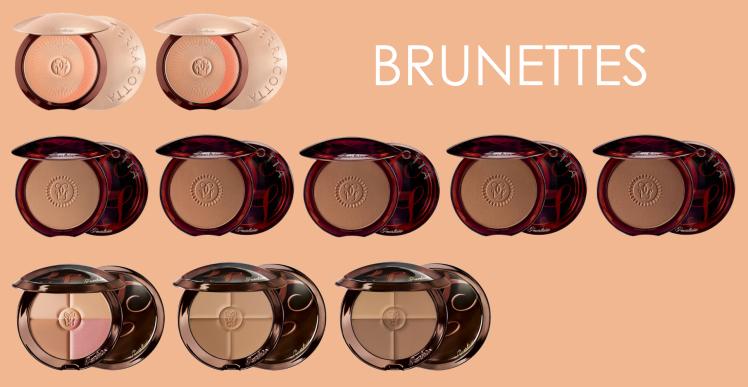 brunettes_shades