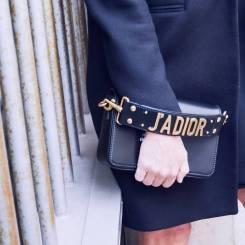 [Dior]