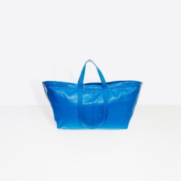 balenciaga_blue