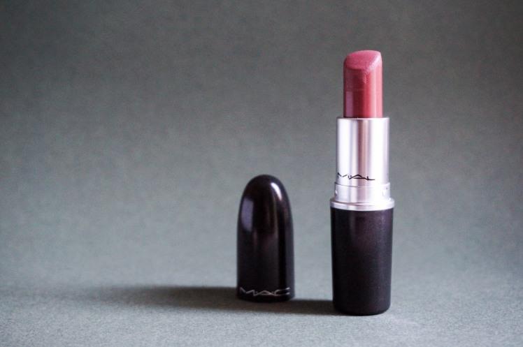 Lipstick - MAC