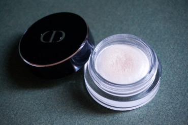 Mono Eyeshadow - Dior
