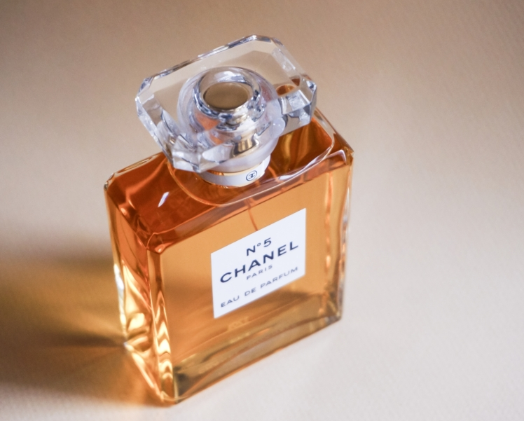 N5 - Chanel 1.jpg
