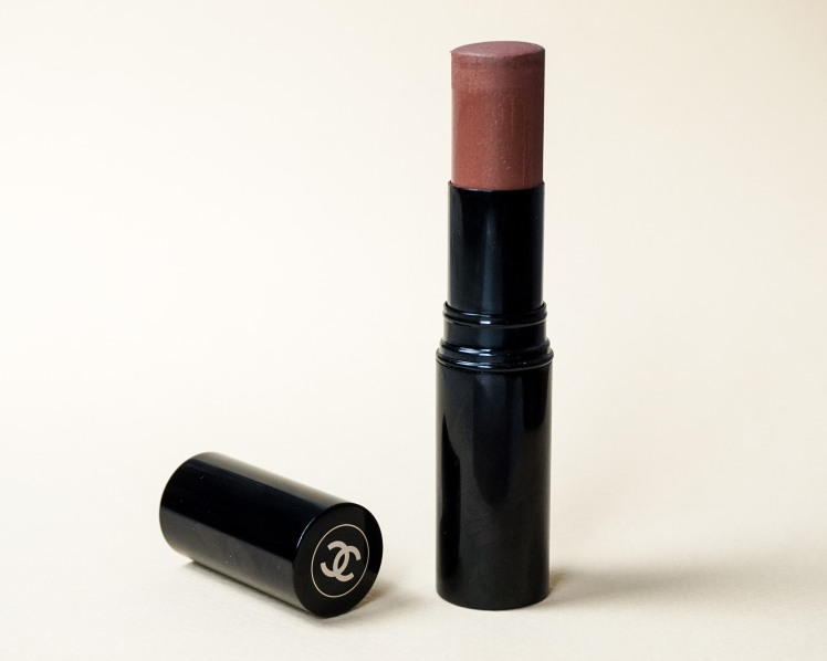 Blush stick - CHANEL 1