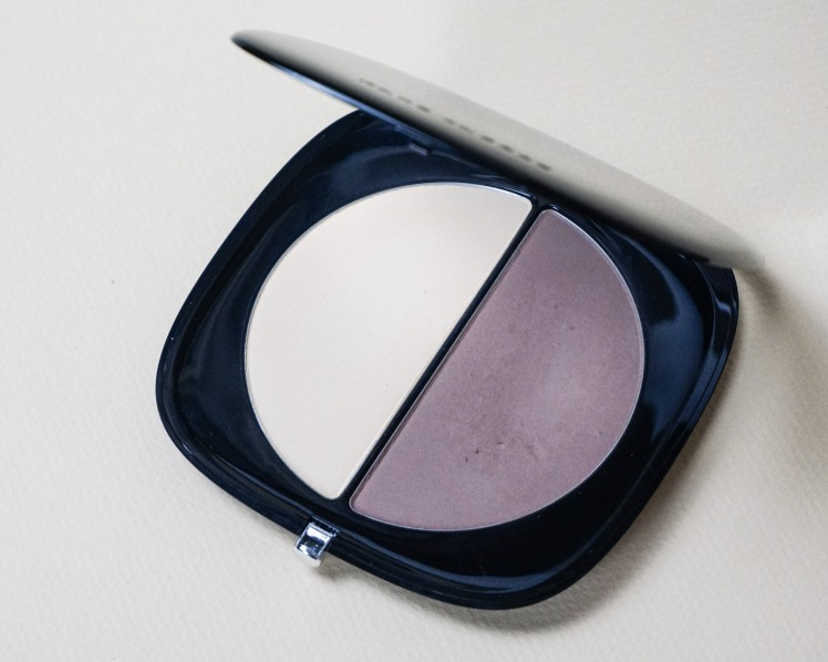 Contour powder - MARC JACOBS 2