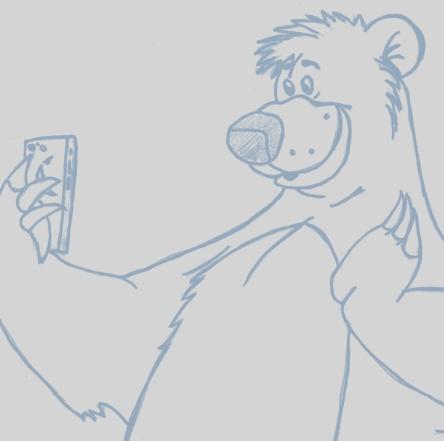 Baloo - BYM